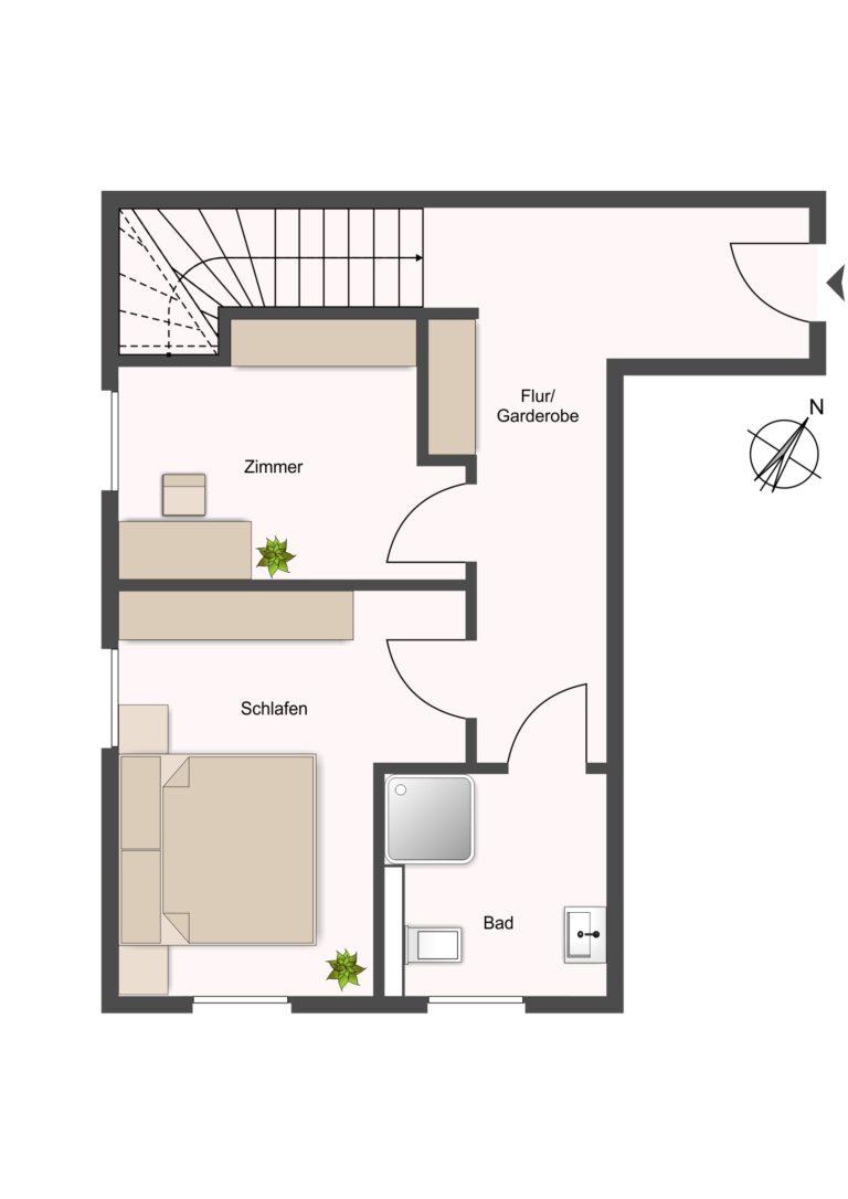 MEIE12_Wohnung3_Grundriss1