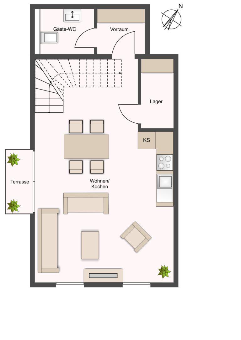 MEIE12_Wohnung3_Grundriss2
