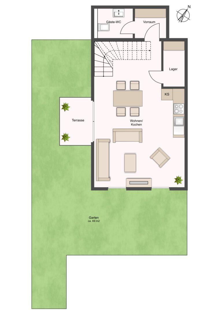 MEIE12_Wohnung3_Grundriss3