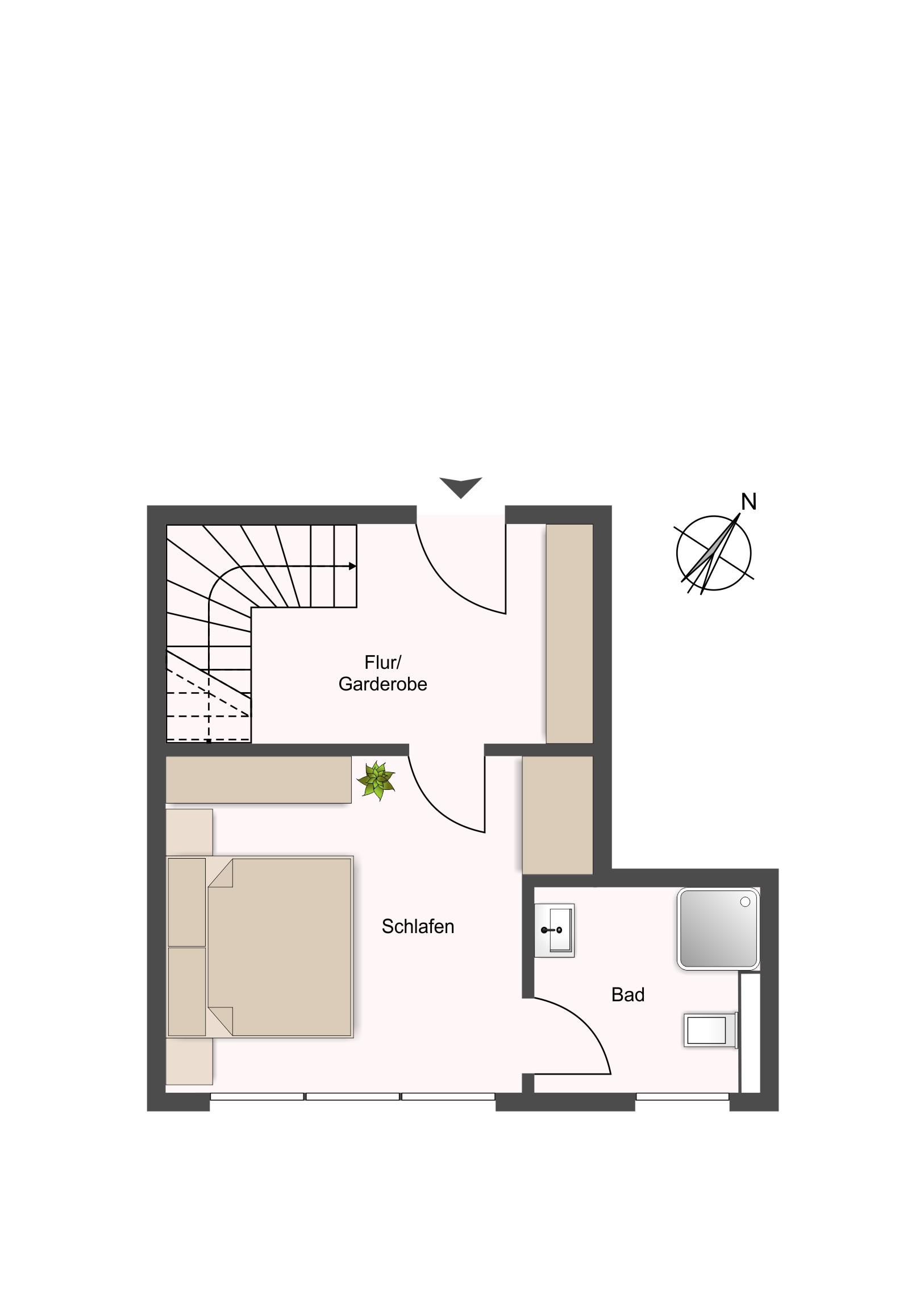 MEIE12_Wohnung4_Grundriss1