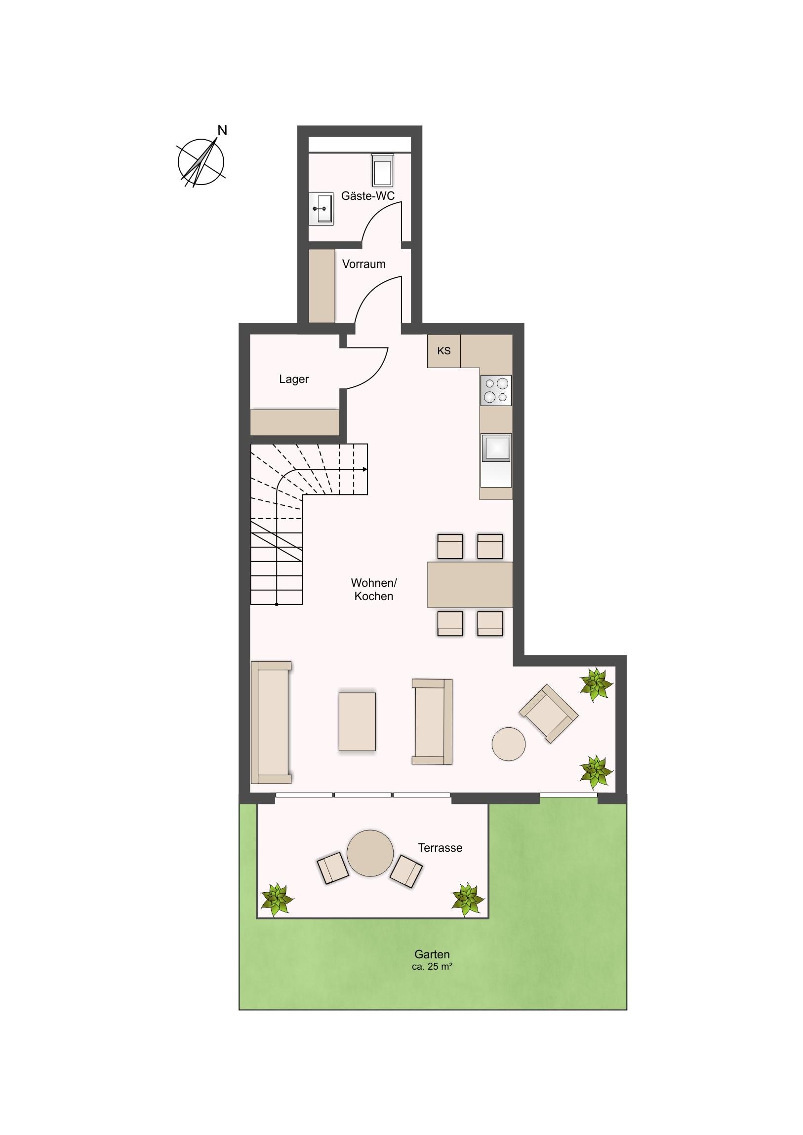 MEIE12_Wohnung4_Grundriss2