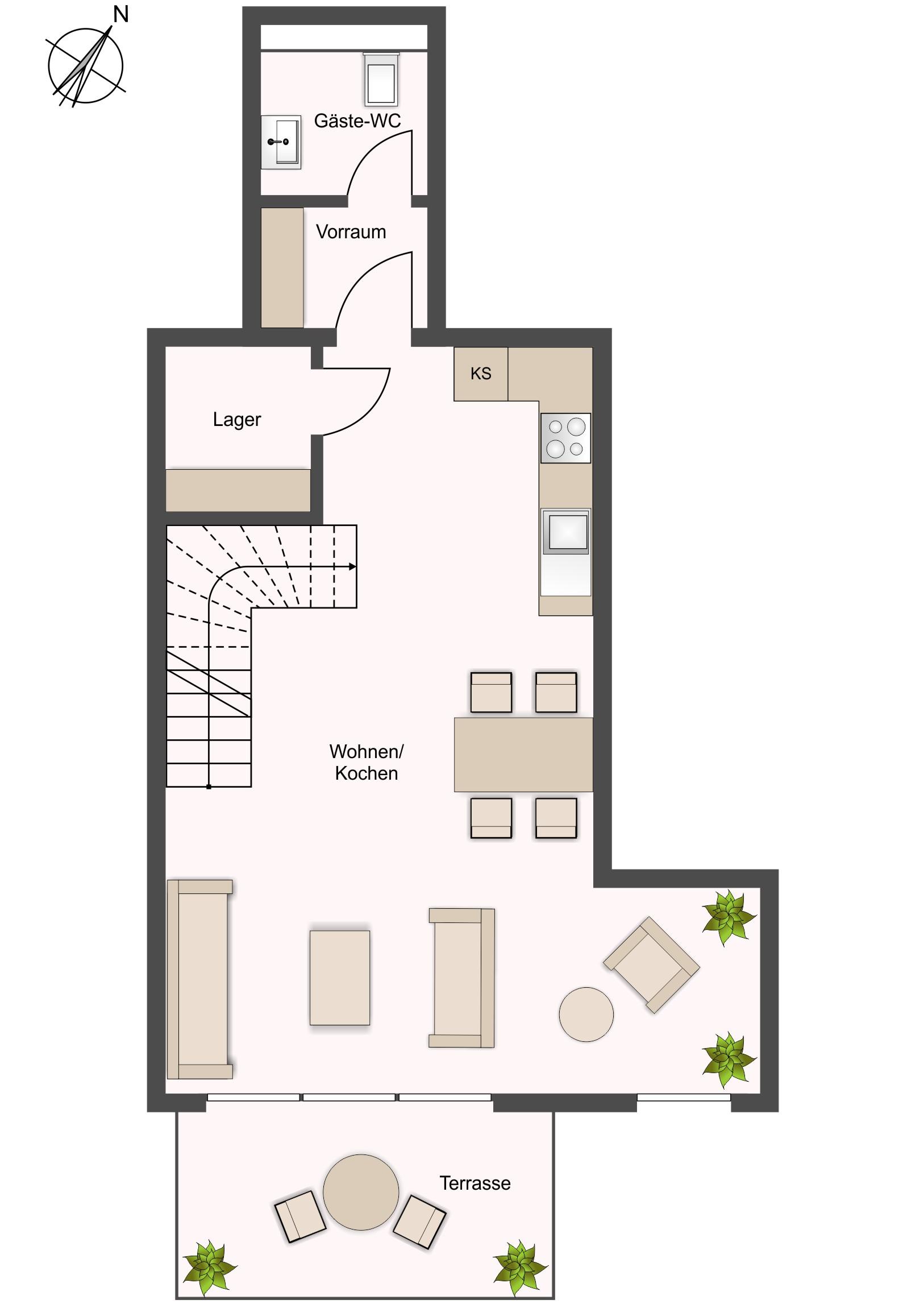 MEIE12_Wohnung4_Grundriss3