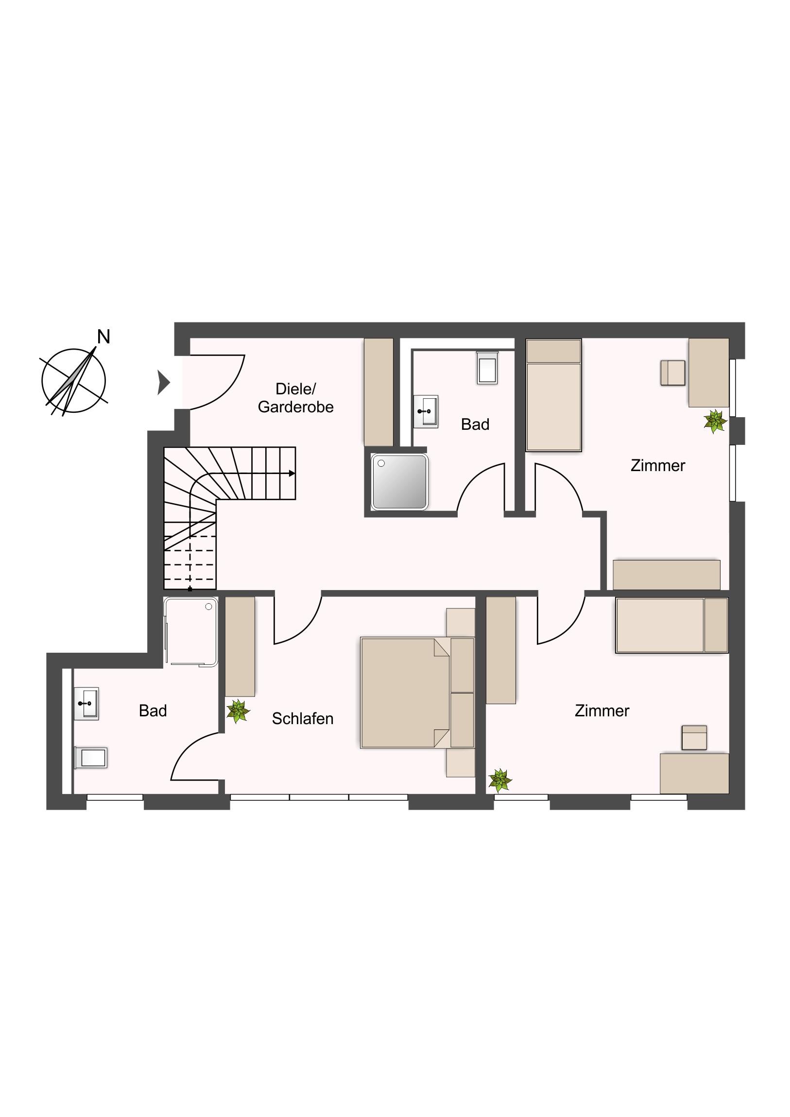 MEIE12_Wohnung5_Grundriss1