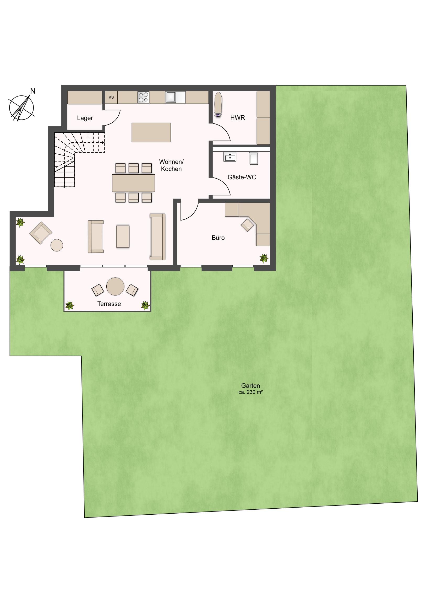 MEIE12_Wohnung5_Grundriss2